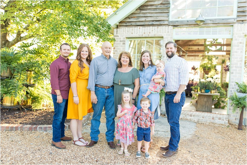 Savannah Eve Photography- Chambers Fam-1.jpg