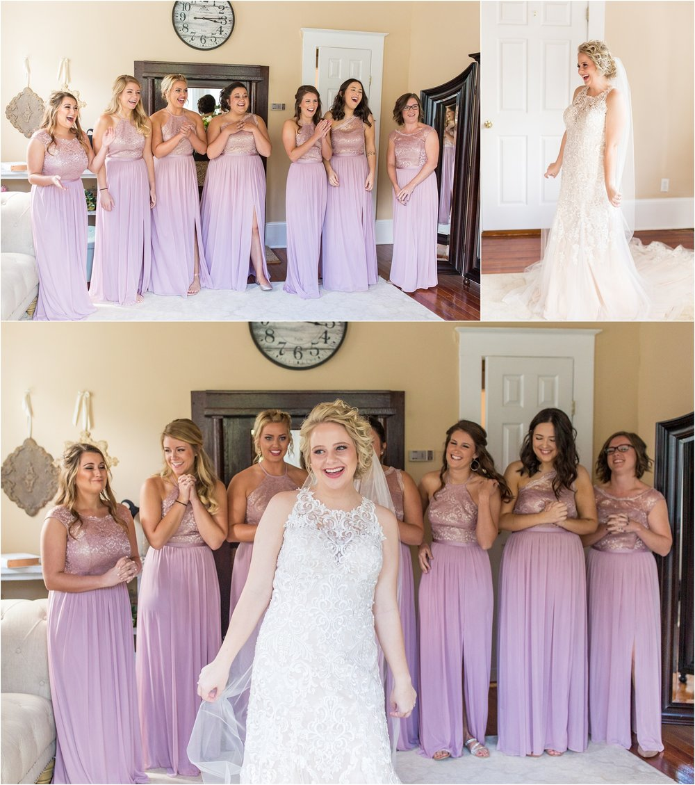 Savannah Eve Photography- Cannon-Gossett Wedding- Sneak Peek-12.jpg