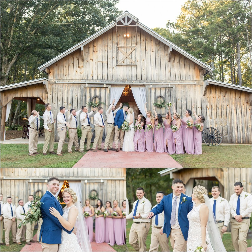 Savannah Eve Photography- Cannon-Gossett Wedding- Sneak Peek-70.jpg