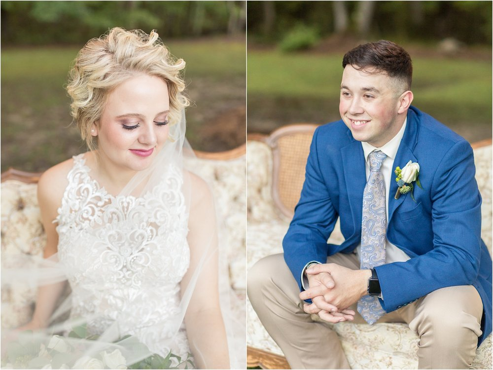 Savannah Eve Photography- Cannon-Gossett Wedding- Sneak Peek-97.jpg