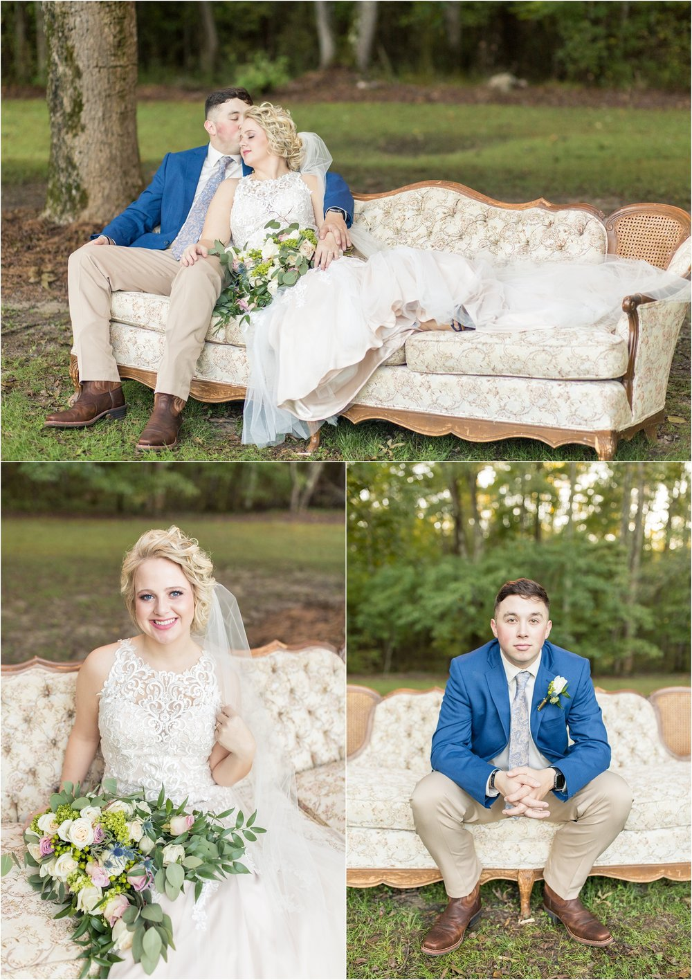 Savannah Eve Photography- Cannon-Gossett Wedding- Sneak Peek-94.jpg