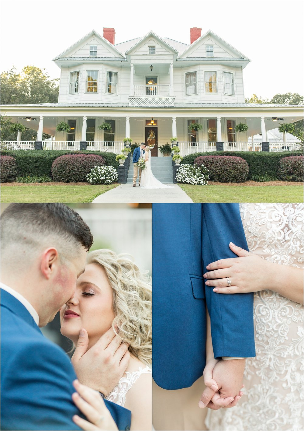 Savannah Eve Photography- Cannon-Gossett Wedding- Sneak Peek-100.jpg