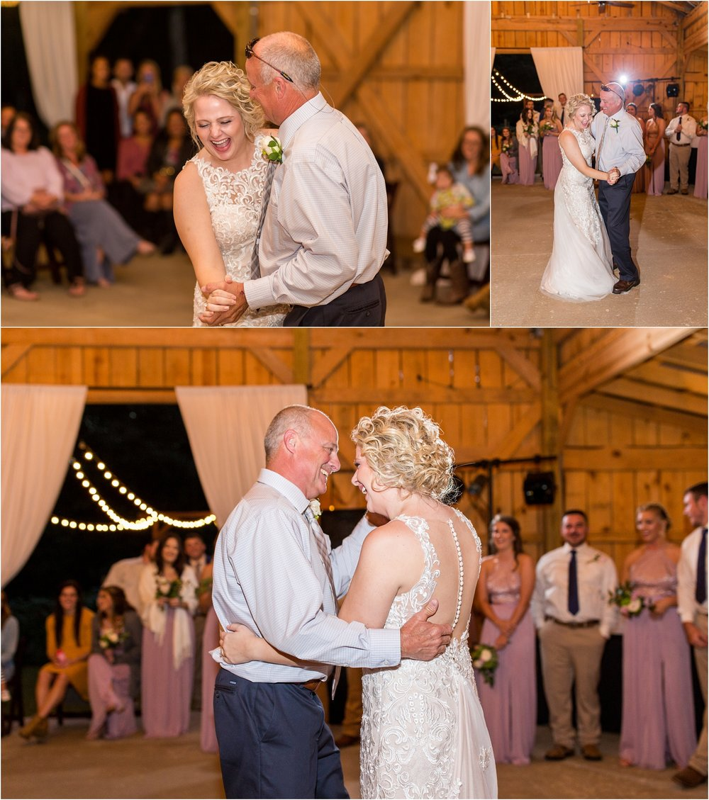 Savannah Eve Photography- Cannon-Gossett Wedding- Sneak Peek-108.jpg