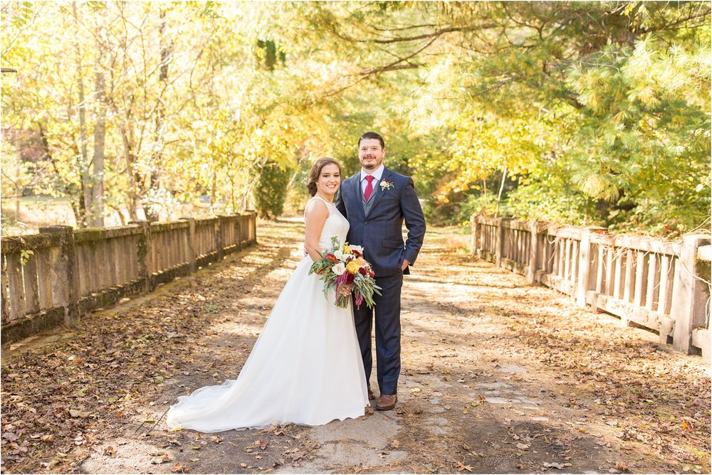 Savannah Eve Photography- McGeary-Epp Wedding- Sneak Peek-72.jpg