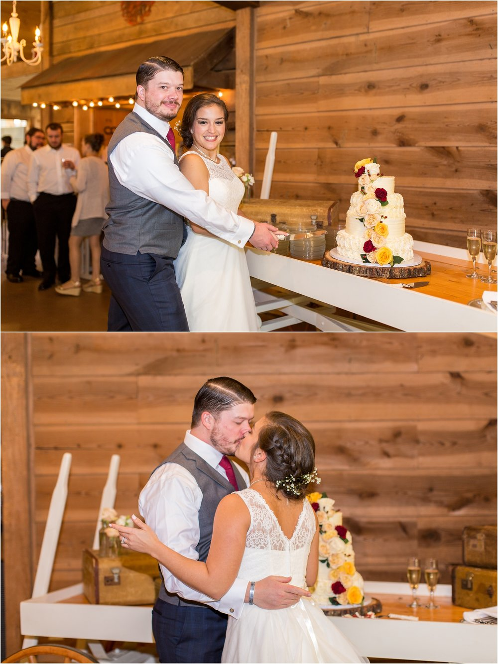 Savannah Eve Photography- McGeary-Epp Wedding- Sneak Peek-88.jpg