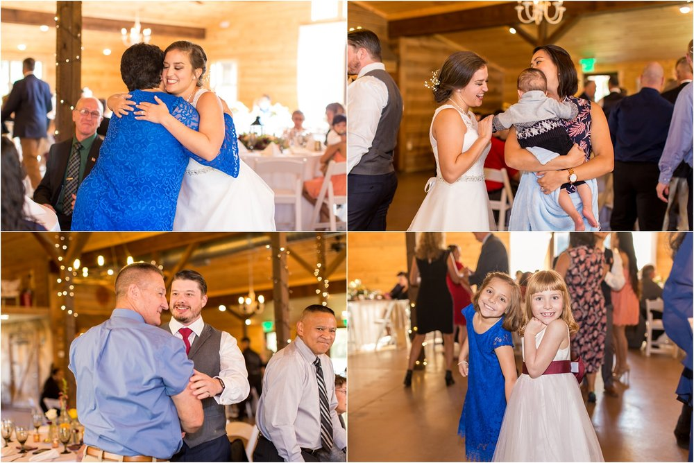 Savannah Eve Photography- McGeary-Epp Wedding- Sneak Peek-103.jpg