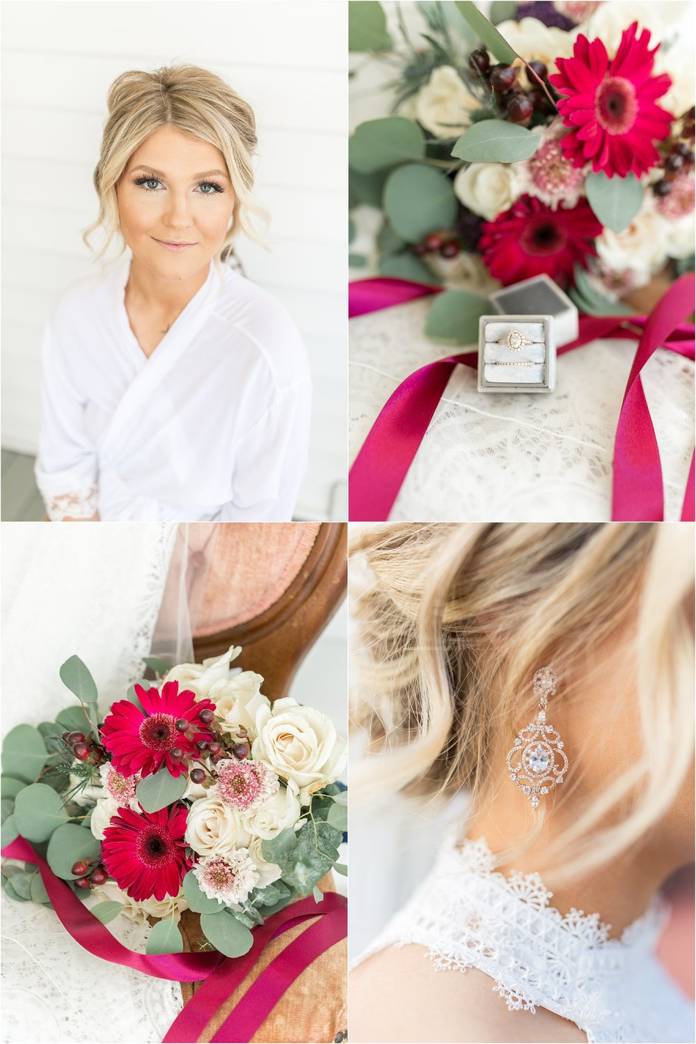 Savannah Eve Photography- Hinton-Davis Wedding- Sneak Peek-7.jpg