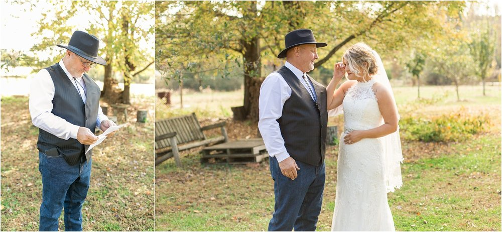 Savannah Eve Photography- Hinton-Davis Wedding- Sneak Peek-16.jpg