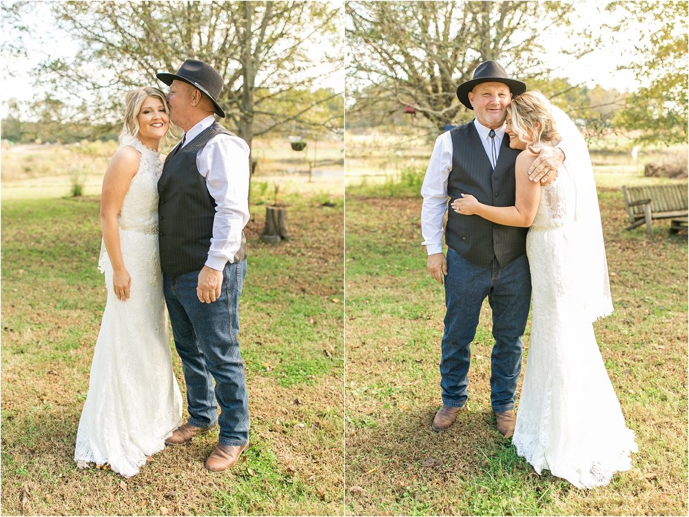 Savannah Eve Photography- Hinton-Davis Wedding- Sneak Peek-19.jpg