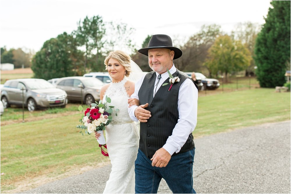 Savannah Eve Photography- Hinton-Davis Wedding- Sneak Peek-42.jpg