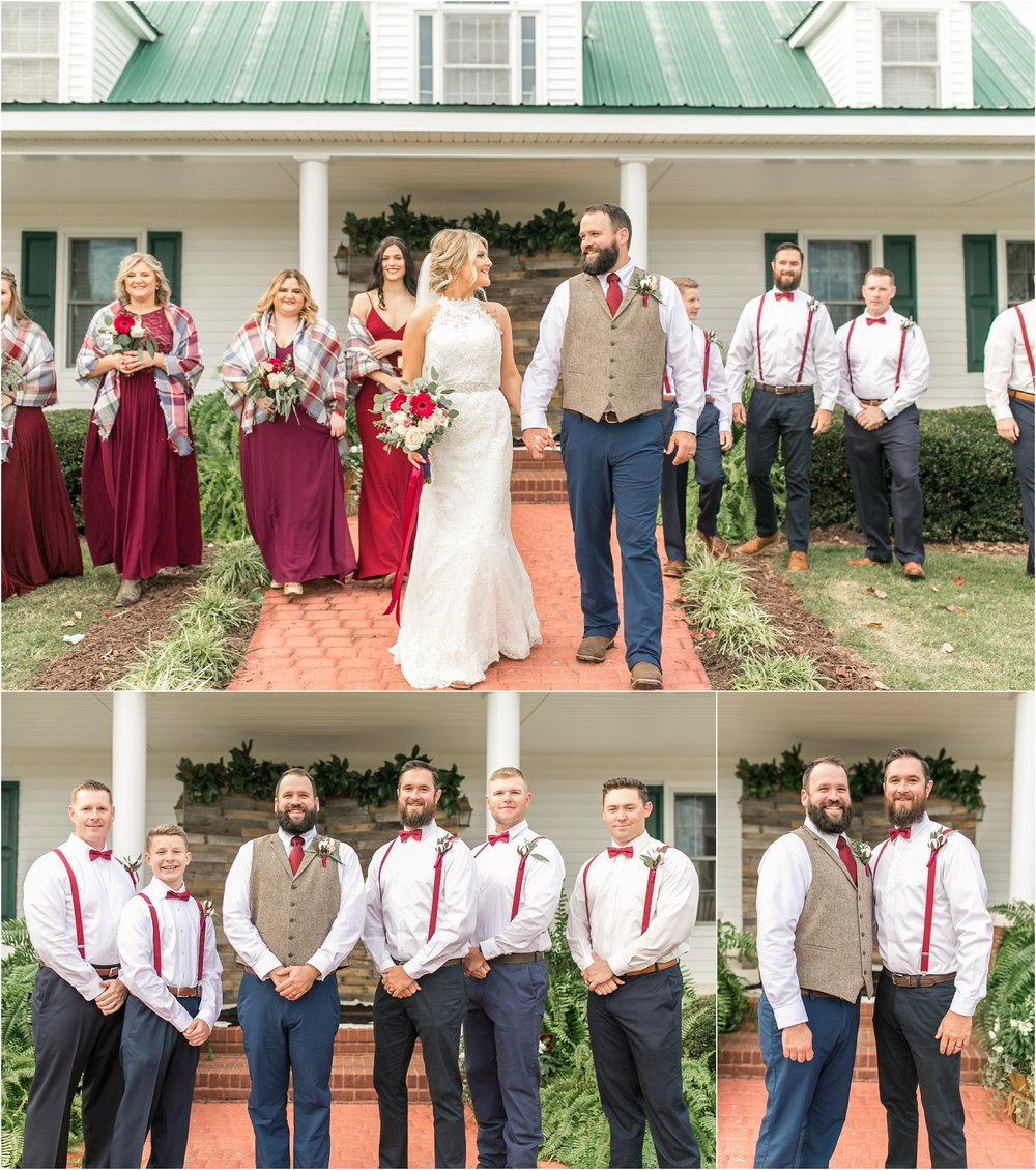 Savannah Eve Photography- Hinton-Davis Wedding- Sneak Peek-68.jpg