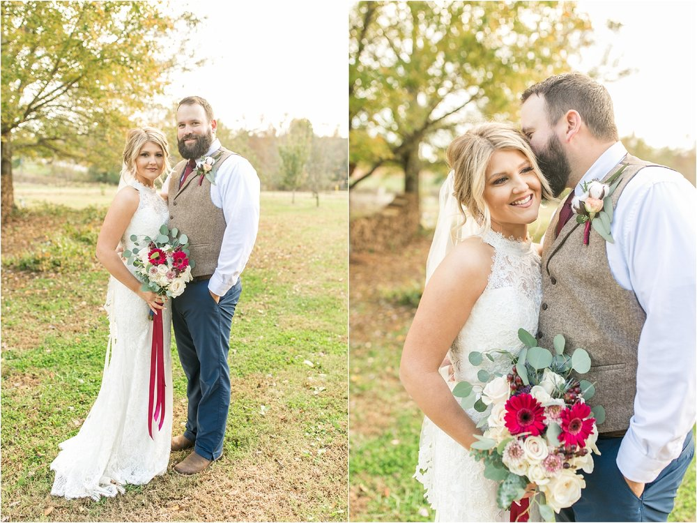 Savannah Eve Photography- Hinton-Davis Wedding- Sneak Peek-77.jpg