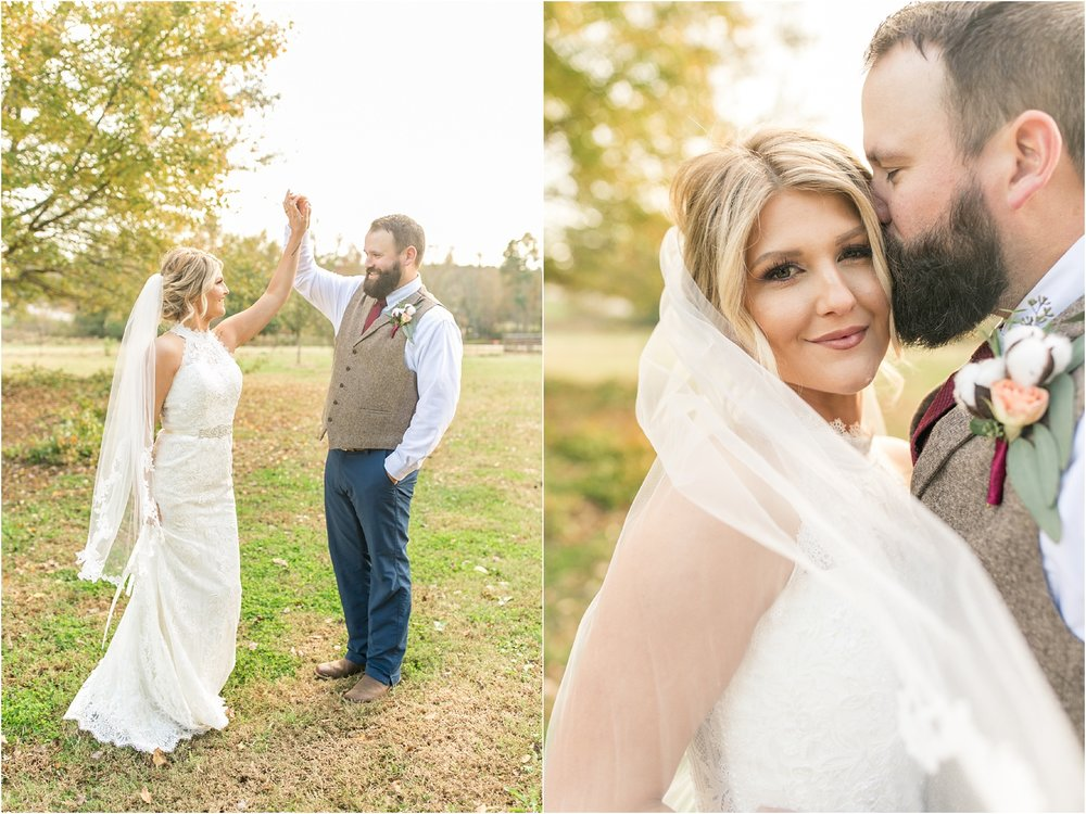 Savannah Eve Photography- Hinton-Davis Wedding- Sneak Peek-79.jpg