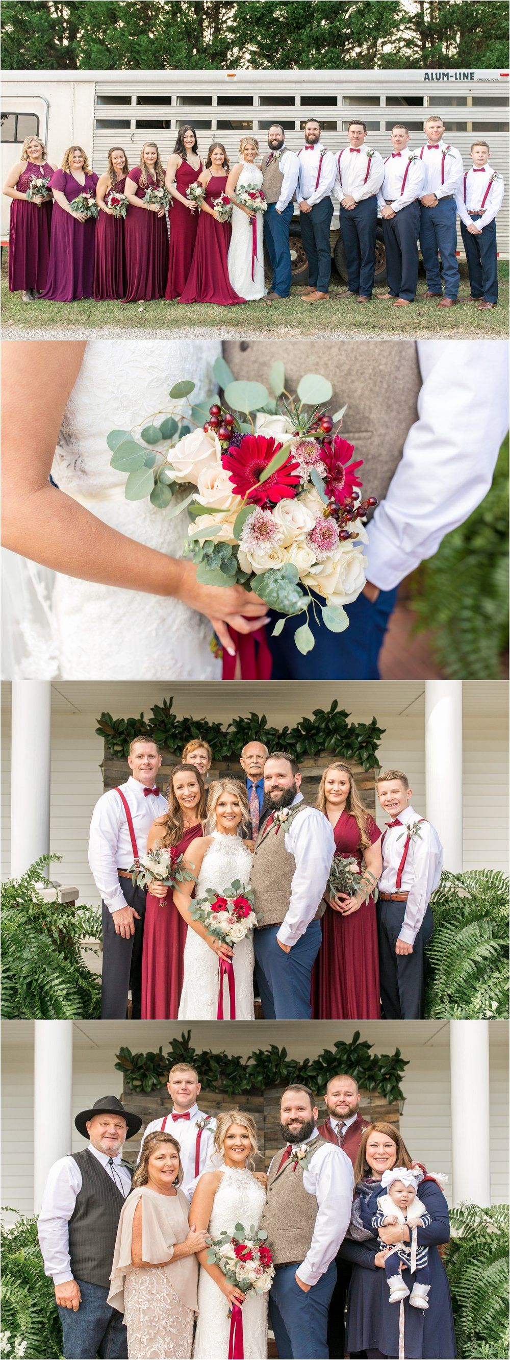 Savannah Eve Photography- Hinton-Davis Wedding- Sneak Peek-133-1.jpg