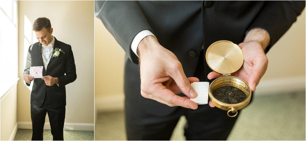 Savannah Eve Photography- Bottiglion-Scope Wedding- Sneak Peek-6.jpg