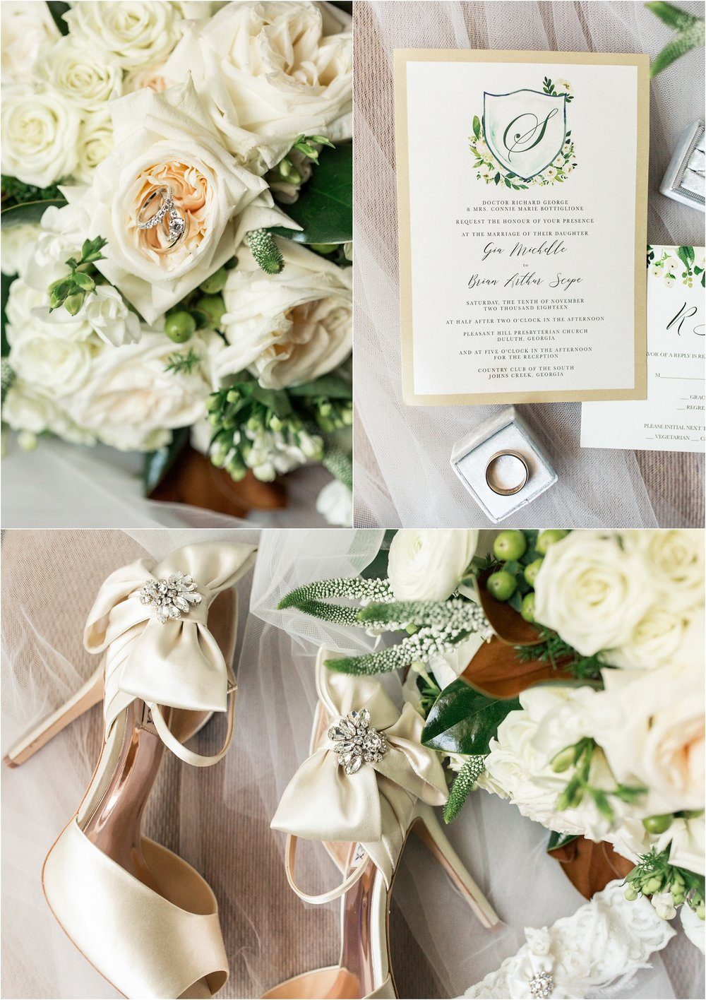 Savannah Eve Photography- Bottiglion-Scope Wedding- Sneak Peek-2.jpg