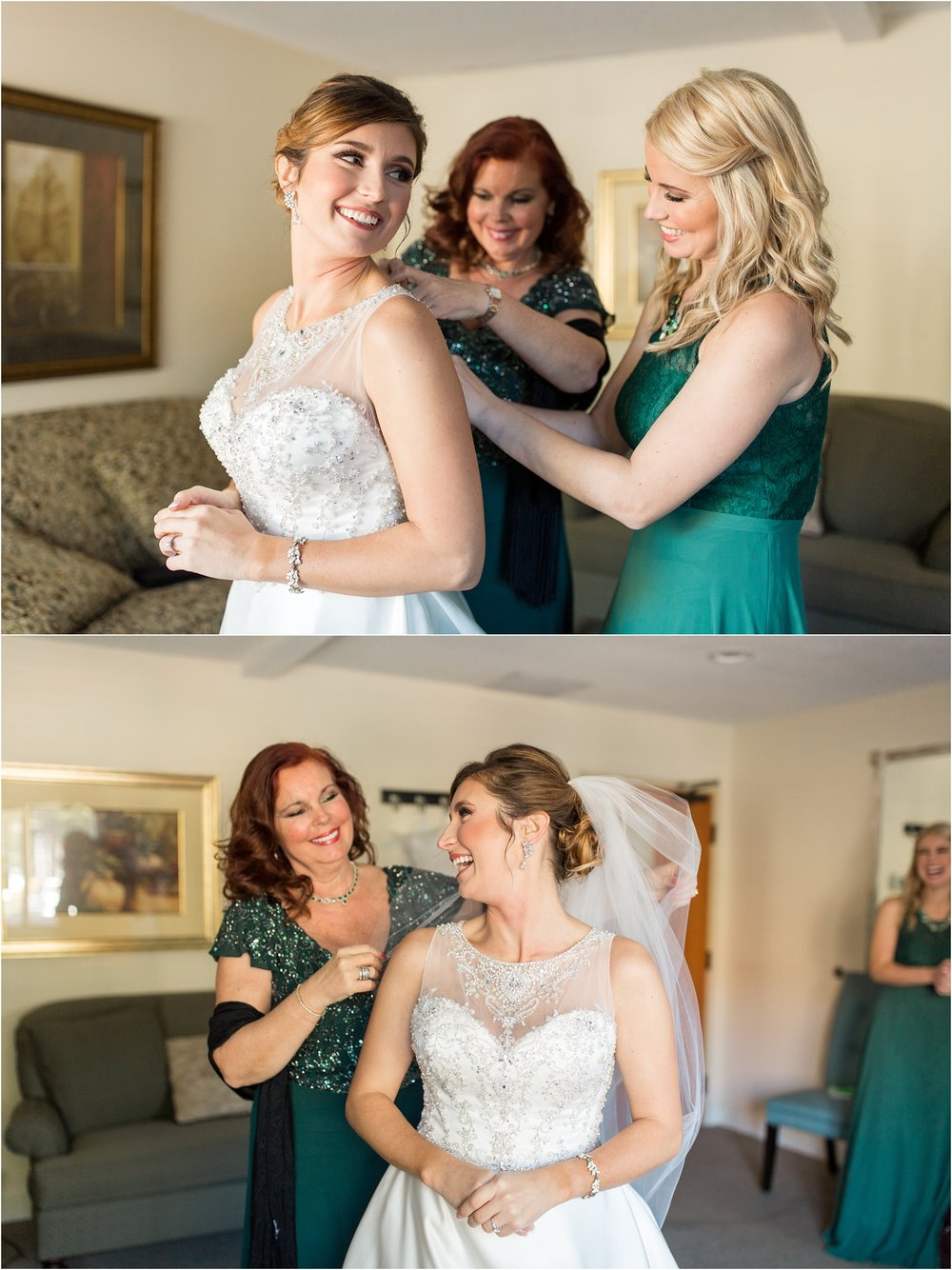 Savannah Eve Photography- Bottiglion-Scope Wedding- Sneak Peek-10.jpg