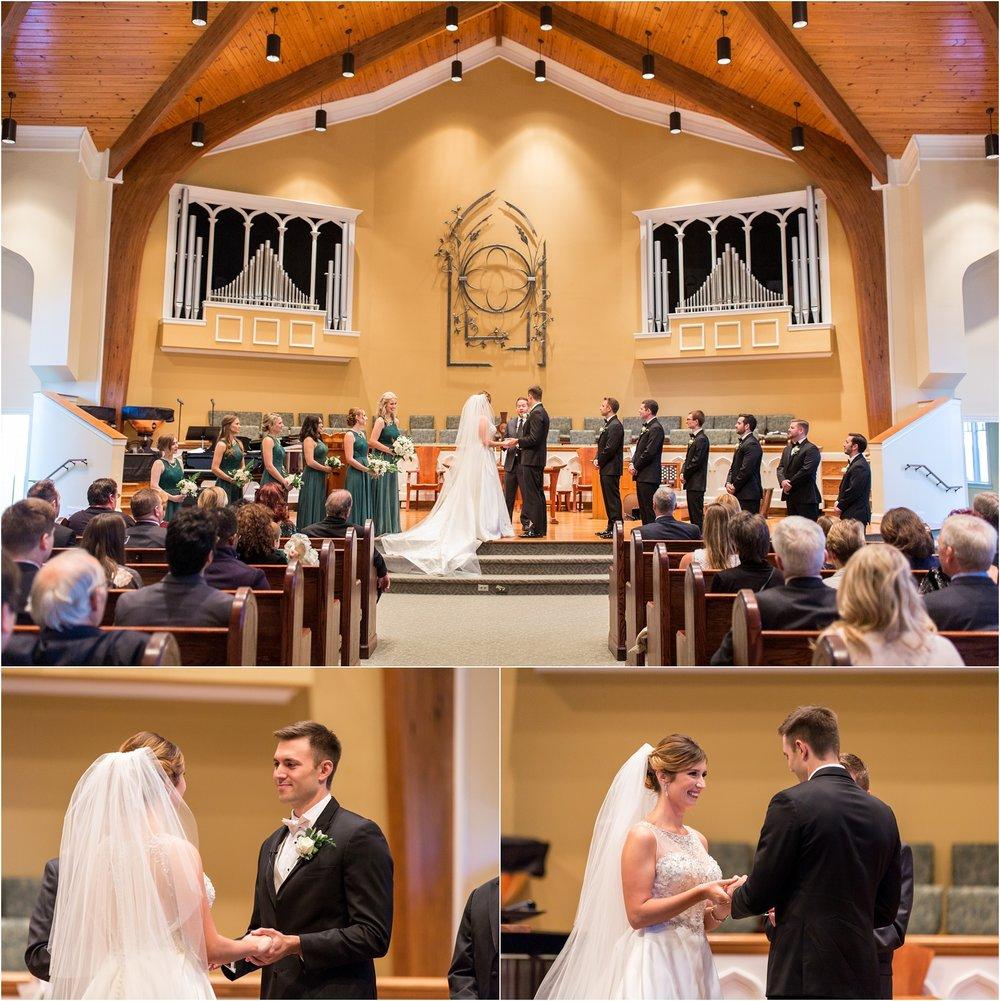 Savannah Eve Photography- Bottiglion-Scope Wedding- Sneak Peek-21.jpg