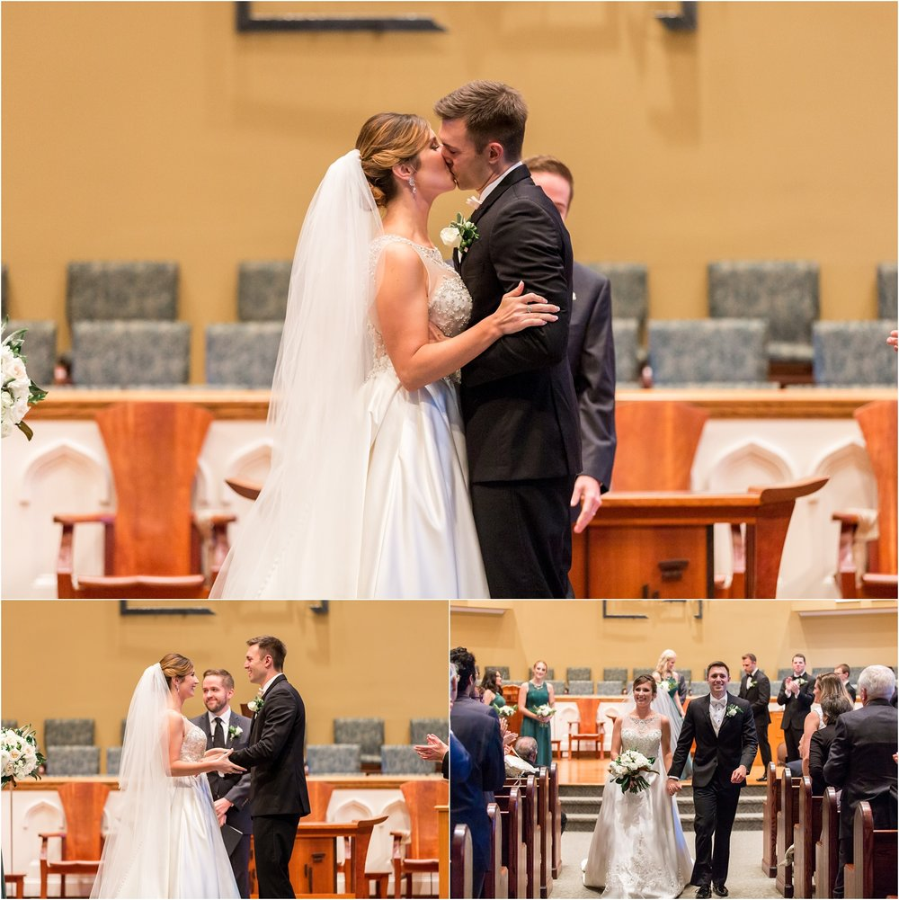 Savannah Eve Photography- Bottiglion-Scope Wedding- Sneak Peek-26.jpg