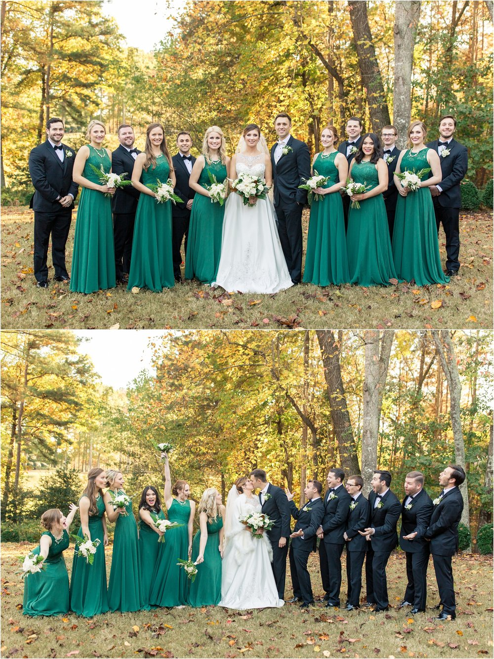 Savannah Eve Photography- Bottiglion-Scope Wedding- Sneak Peek-36.jpg