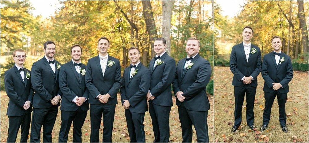 Savannah Eve Photography- Bottiglion-Scope Wedding- Sneak Peek-40.jpg