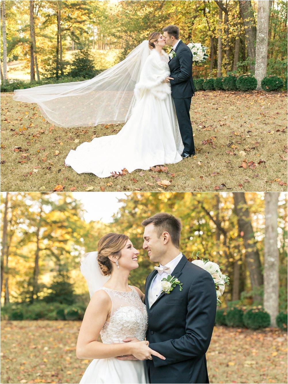 Savannah Eve Photography- Bottiglion-Scope Wedding- Sneak Peek-42.jpg