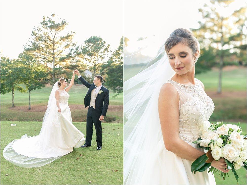 Savannah Eve Photography- Bottiglion-Scope Wedding- Sneak Peek-46.jpg