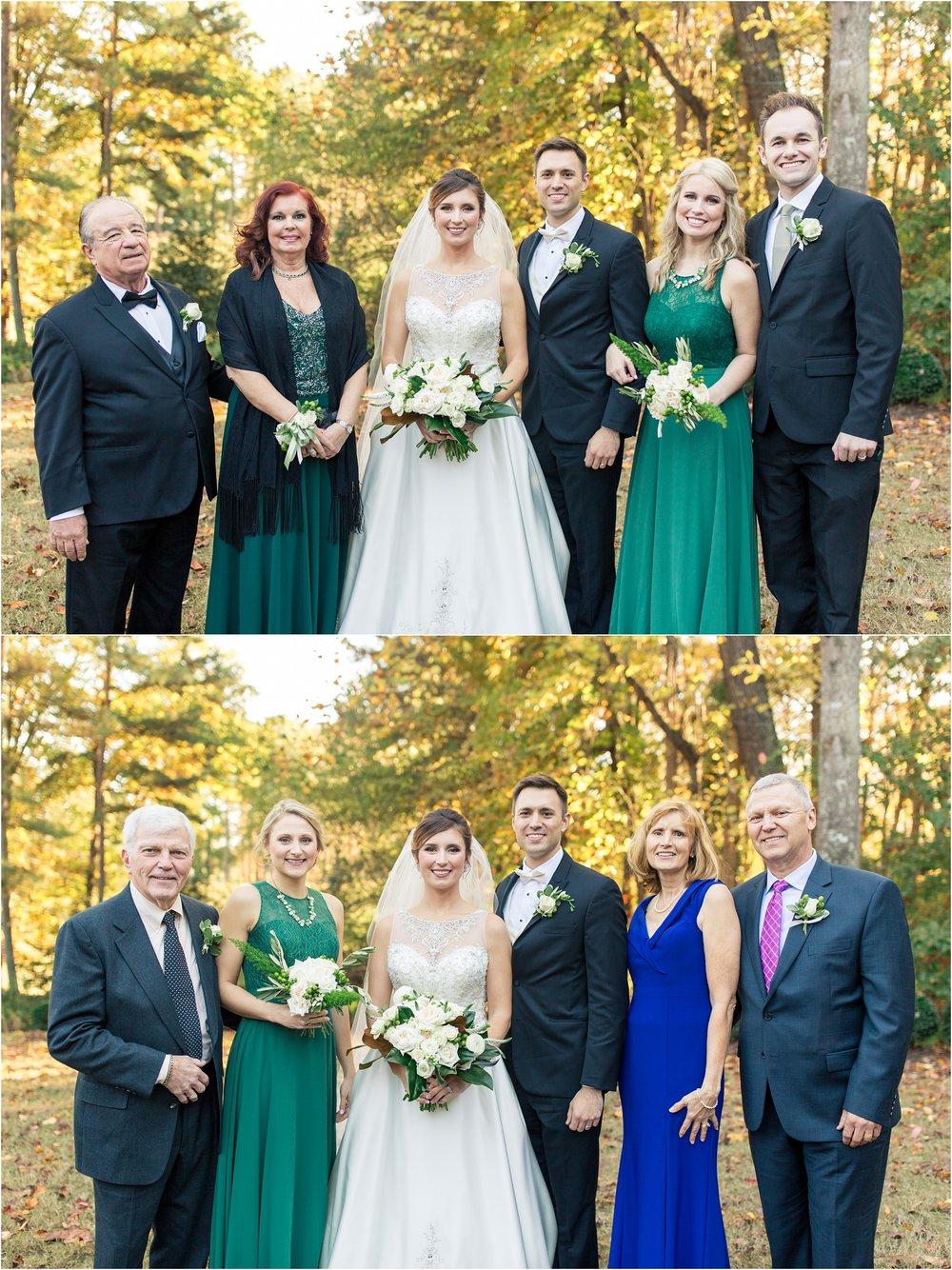 Savannah Eve Photography- Bottiglion-Scope Wedding- Sneak Peek-33.jpg