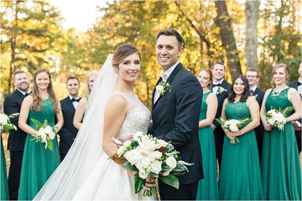 Savannah Eve Photography- Bottiglion-Scope Wedding- Sneak Peek-37.jpg