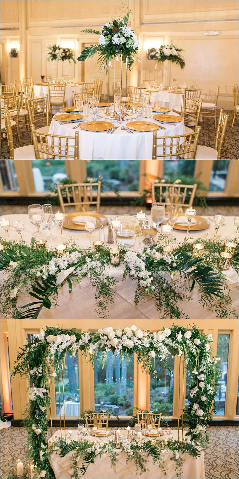 Savannah Eve Photography- Bottiglion-Scope Wedding- Sneak Peek-62.jpg