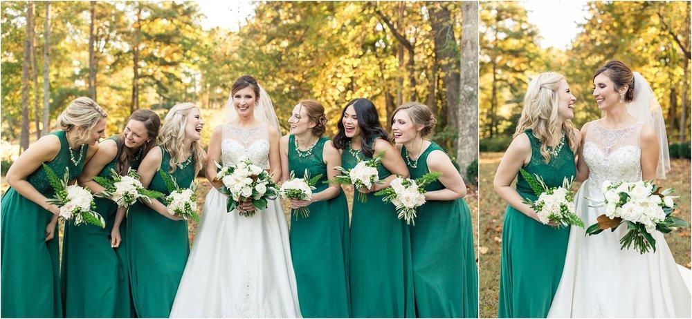 Savannah Eve Photography- Bottiglion-Scope Wedding- Sneak Peek-38.jpg