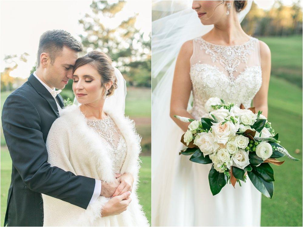 Savannah Eve Photography- Bottiglion-Scope Wedding- Sneak Peek-55.jpg