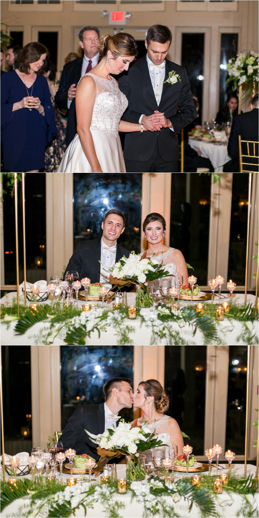 Savannah Eve Photography- Bottiglion-Scope Wedding- Sneak Peek-87.jpg