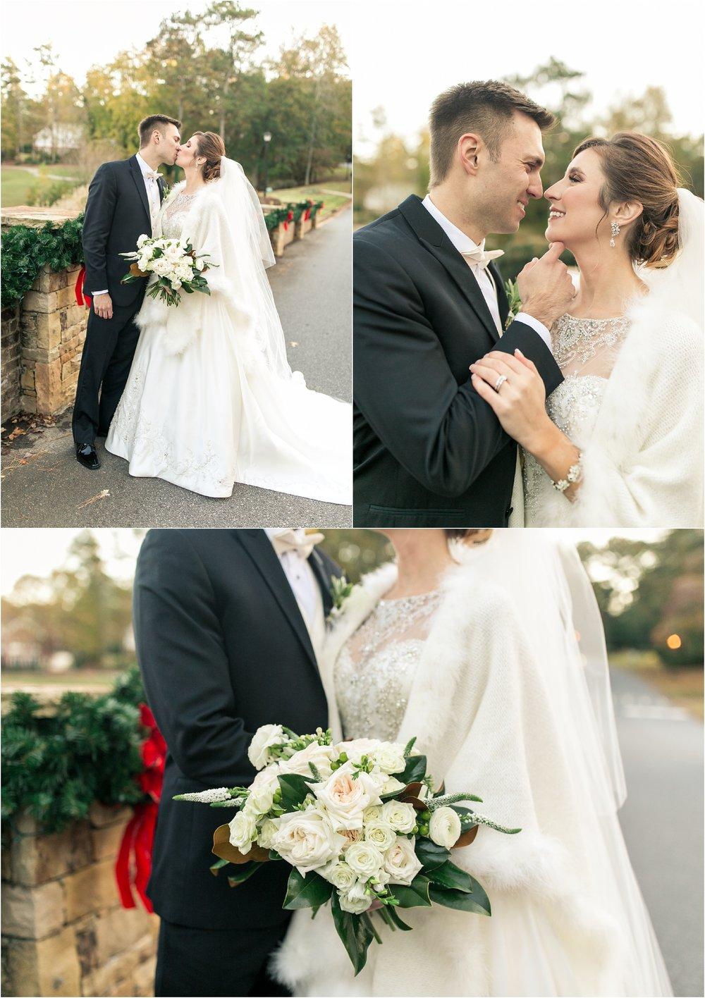Savannah Eve Photography- Bottiglion-Scope Wedding- Sneak Peek-56.jpg