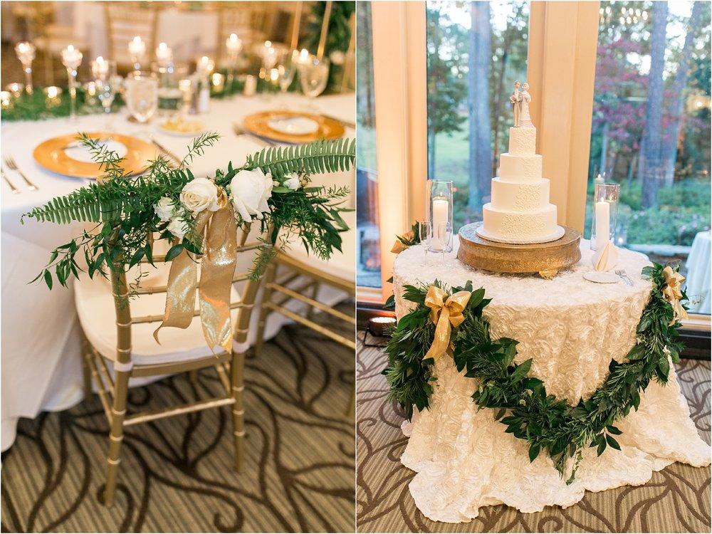 Savannah Eve Photography- Bottiglion-Scope Wedding- Sneak Peek-67.jpg