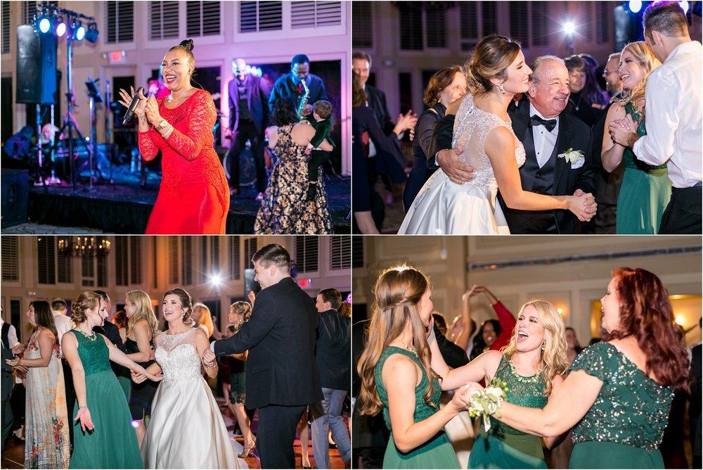 Savannah Eve Photography- Bottiglion-Scope Wedding- Sneak Peek-103.jpg