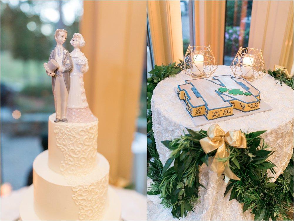 Savannah Eve Photography- Bottiglion-Scope Wedding- Sneak Peek-70.jpg