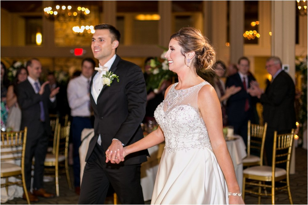 Savannah Eve Photography- Bottiglion-Scope Wedding- Sneak Peek-74.jpg
