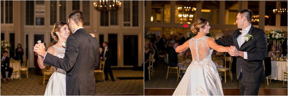 Savannah Eve Photography- Bottiglion-Scope Wedding- Sneak Peek-75.jpg