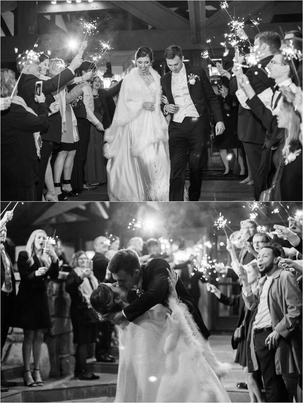 Savannah Eve Photography- Bottiglion-Scope Wedding- Sneak Peek-122.jpg