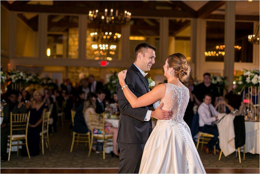 Savannah Eve Photography- Bottiglion-Scope Wedding- Sneak Peek-77.jpg