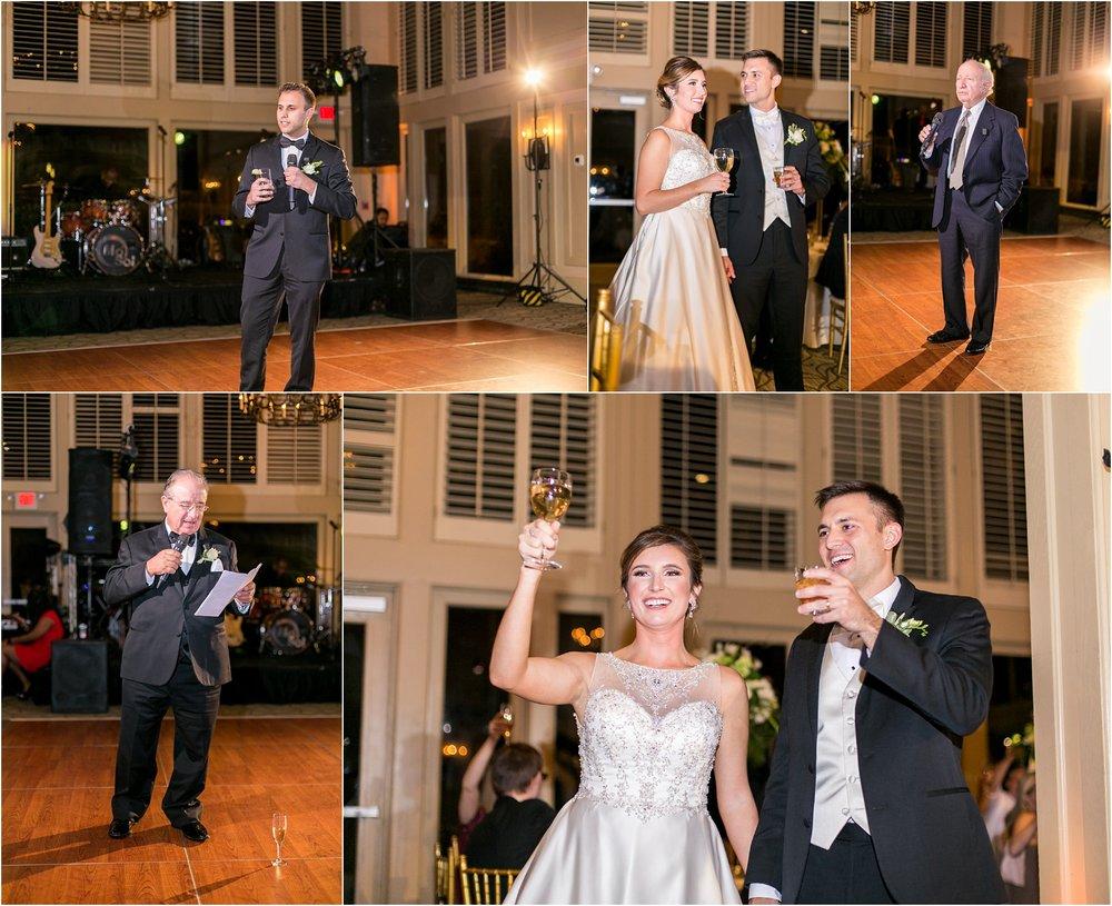 Savannah Eve Photography- Bottiglion-Scope Wedding- Sneak Peek-92.jpg
