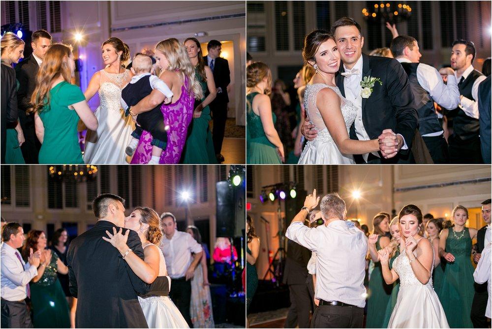 Savannah Eve Photography- Bottiglion-Scope Wedding- Sneak Peek-106.jpg