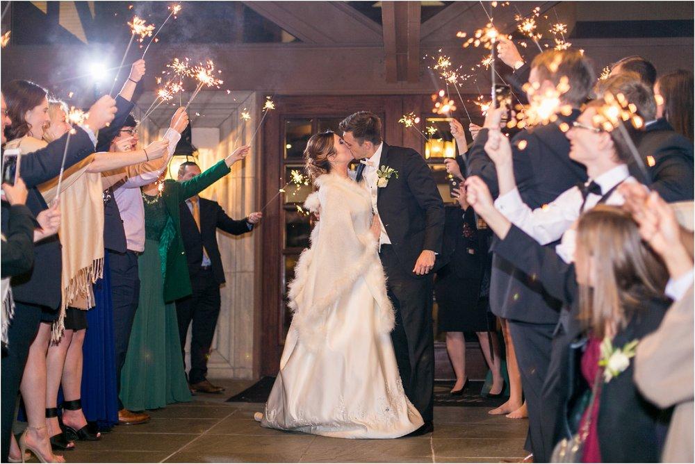 Savannah Eve Photography- Bottiglion-Scope Wedding- Sneak Peek-118.jpg