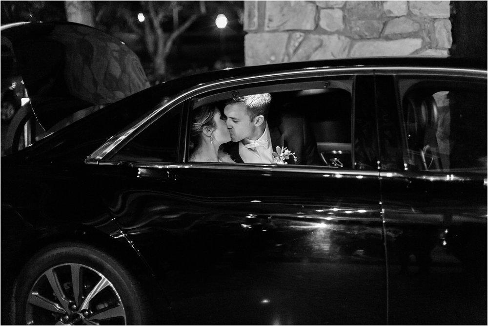 Savannah Eve Photography- Bottiglion-Scope Wedding- Sneak Peek-125.jpg