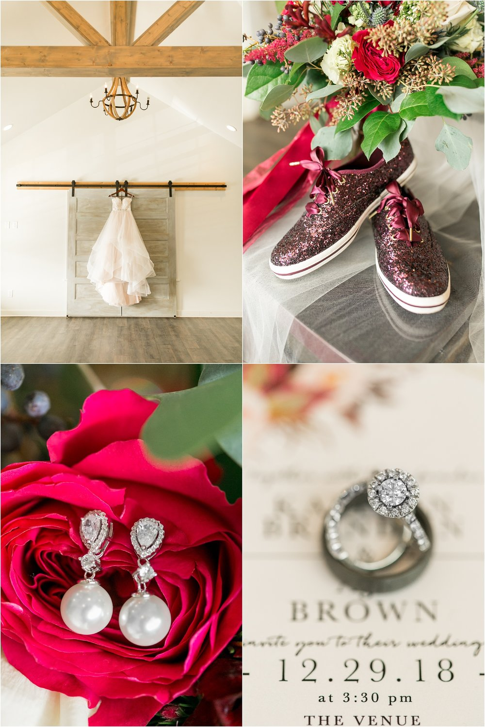 Savannah Eve Photography- Brandon-Brown Wedding-1.jpg