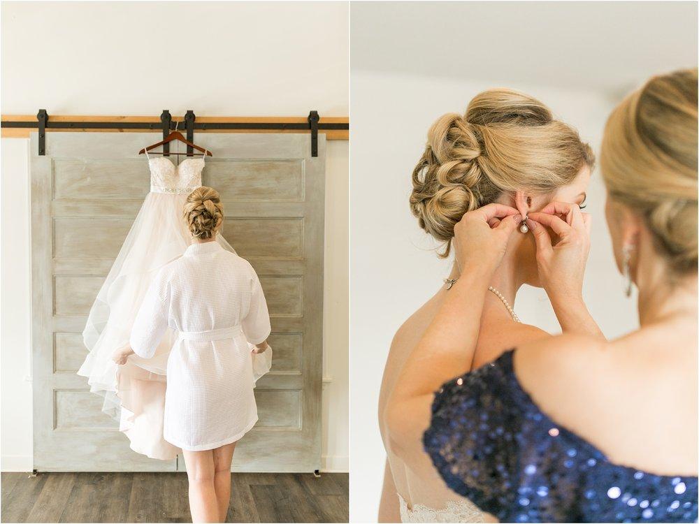 Savannah Eve Photography- Brandon-Brown Wedding-9.jpg
