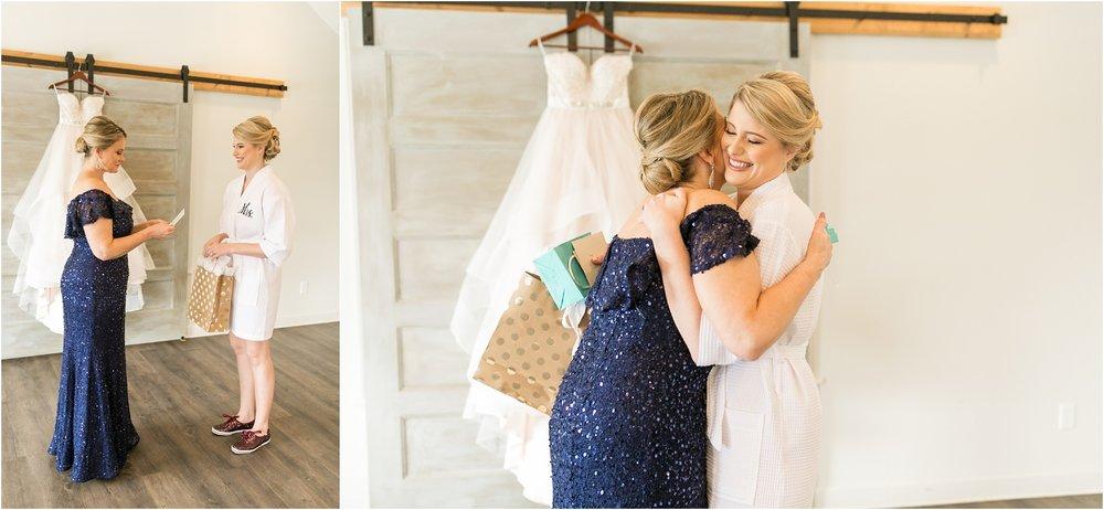 Savannah Eve Photography- Brandon-Brown Wedding-11.jpg