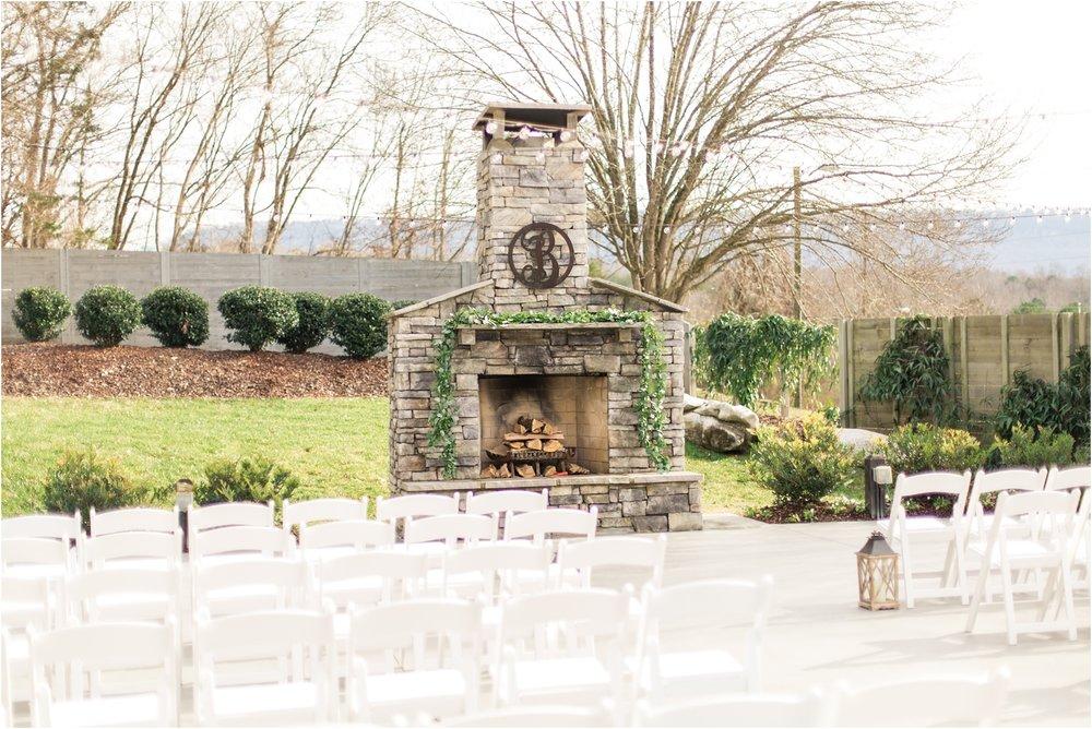 Savannah Eve Photography- Brandon-Brown Wedding-10.jpg