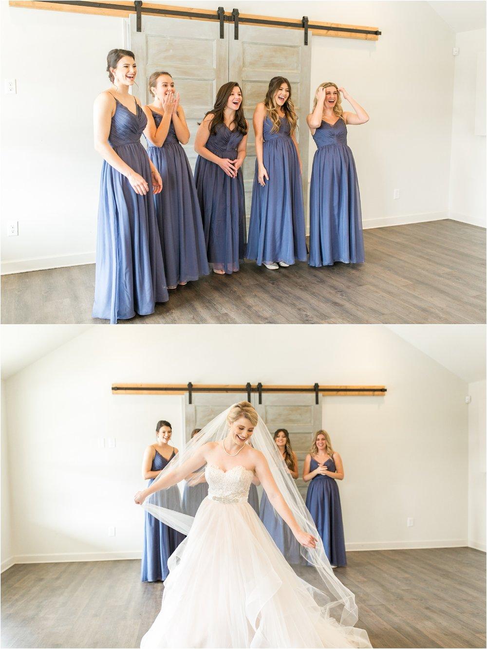 Savannah Eve Photography- Brandon-Brown Wedding-18.jpg